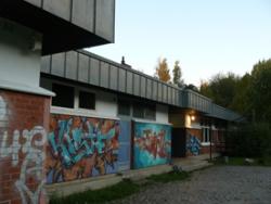 Jugendwerk Altholstein